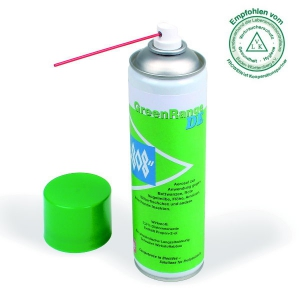 GreenRange DE (12 x 500 ml)